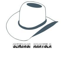 Logo Sembagi aratula
