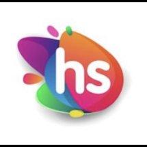 Logo Hanna Surabaya