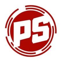 Pro Sunglass Logo