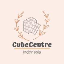 Logo CubeCentre