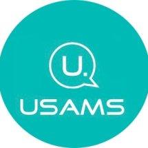USAMS_ID Logo