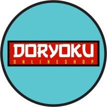 DORYOKU Logo