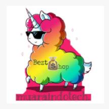 Bezt_Shop Logo