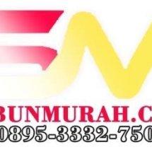 Sabuncurah Logo