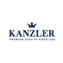 Logo Kanzler Official Store