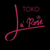 Toko Larose Logo