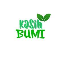 KASIH BUMI Logo