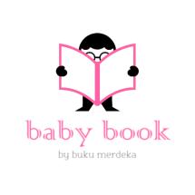 baby book Logo