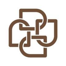 Logo Daviolyn