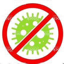 Logo alternatifcorona