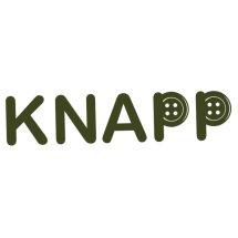 Logo Knapp