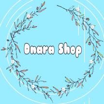 Logo Dnara Shop