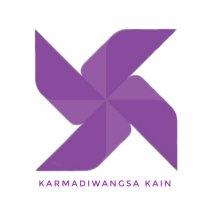 Logo Karmadiwangsa store
