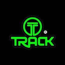 Logo Track.