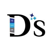 DOCTOR SERIES Logo