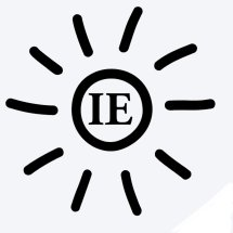 Logo Irawan Elektronik