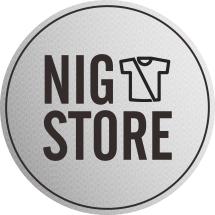 Logo NIG! STORE