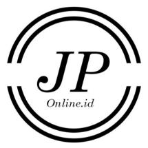 Logo JP Online_id