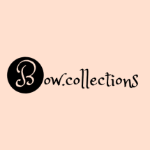 Logo bow.collections