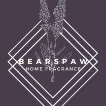Bearspaw Logo
