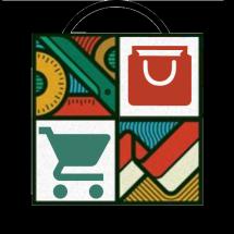 logo_hypesports