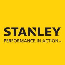 Logo Stanley Tool