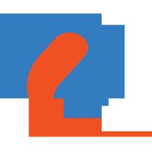 Logo latinah2018