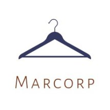Logo Marcorp