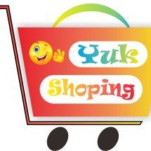 Logo yukshoping4