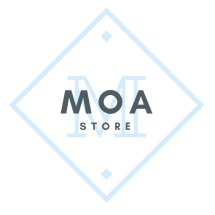 Logo Moa Store