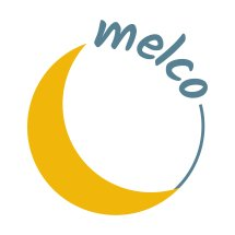 Logo Melco Fashion Ltd