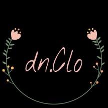 dnClo Logo