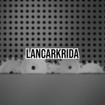 lancarkrida Logo