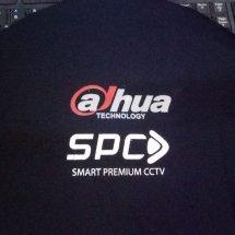 BRATANG GROSIR CCTV Logo