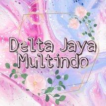 Delta Jaya Multindo Logo
