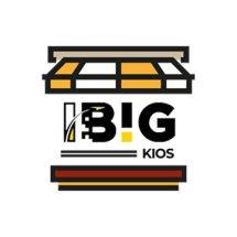 Logo iBiG Kios