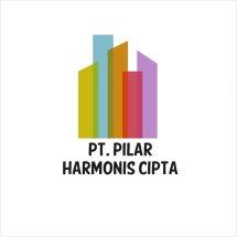 Logo Kertasive Jakarta