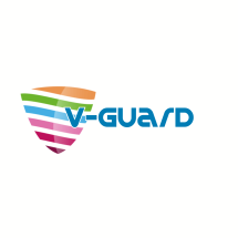 Logo VGuard