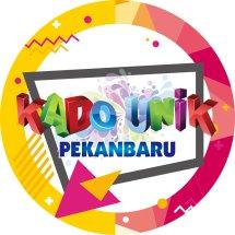 Logo Kado Unik Pekanbaru