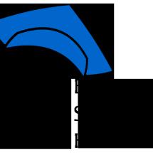 Logo Buku Satu Kampus