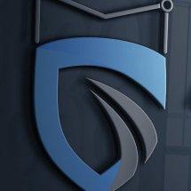 mars gama Logo