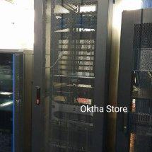 Logo Oktha Store