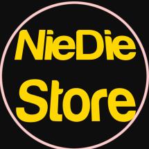 Logo niedie