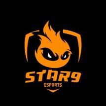Logo STAR9shop