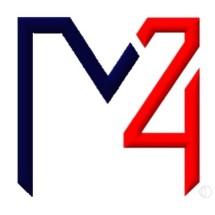 Logo MATADUNIA24