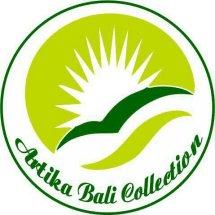 Logo Artika Bali Collection