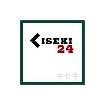 Logo Kiseki24