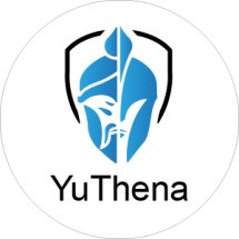 Logo YuThena Official Store