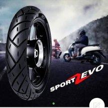 Logo Bandung Sejahtera Motor