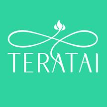 Logo shopteratai